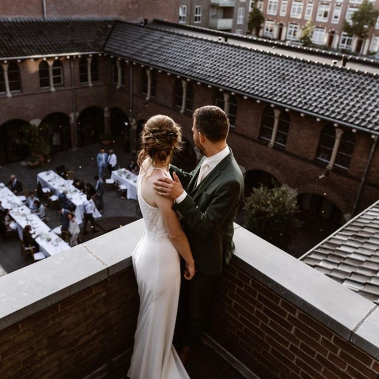 Home-bruiloft-2